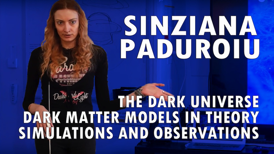 The Dark Universe – Dark Matter Models in Theory, Simulations and Observations