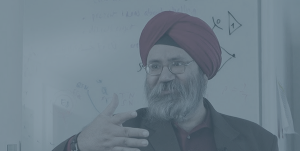 Epistemology and The Neuro-Biological Quantum Zeno Effect