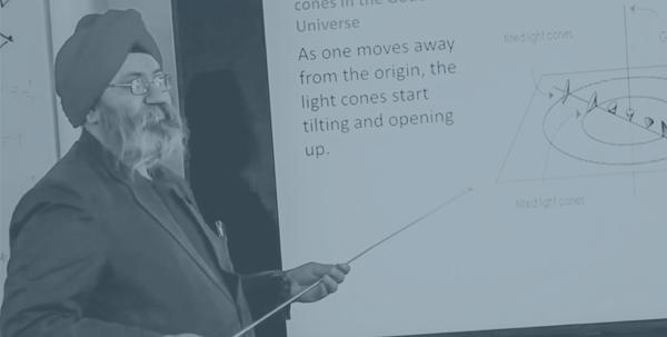 The Rotating Godel Universe